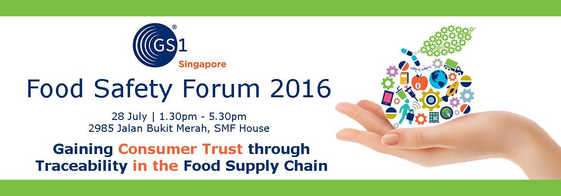 Gs1 Singapore Events Event Details