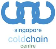 GS1 Singapore > Singapore Cold Chain Center (SCCC) > About SCCC