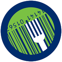 GS1 Food Service Icon