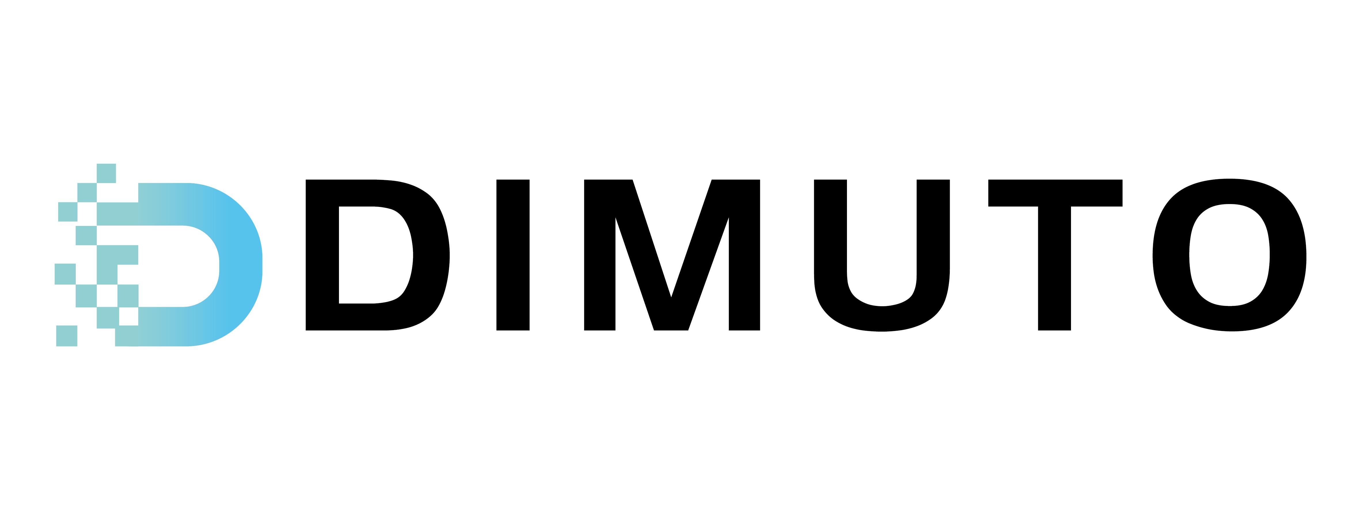 Solution Partner - Dimuto