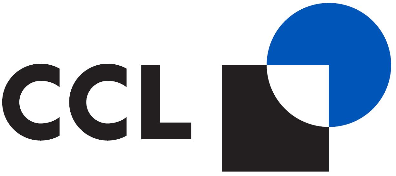 Solution Partner - CCL